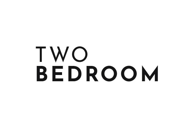 Two Beds