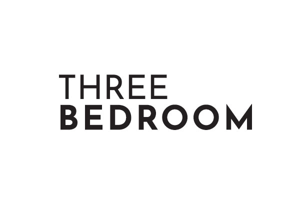 Three Bedroom Suites